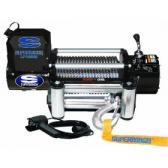 Superwinch LP10000 Series Winch 1510200 Review