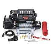 WARN 71800 PowerPlant Winch With Air Compressor Review
